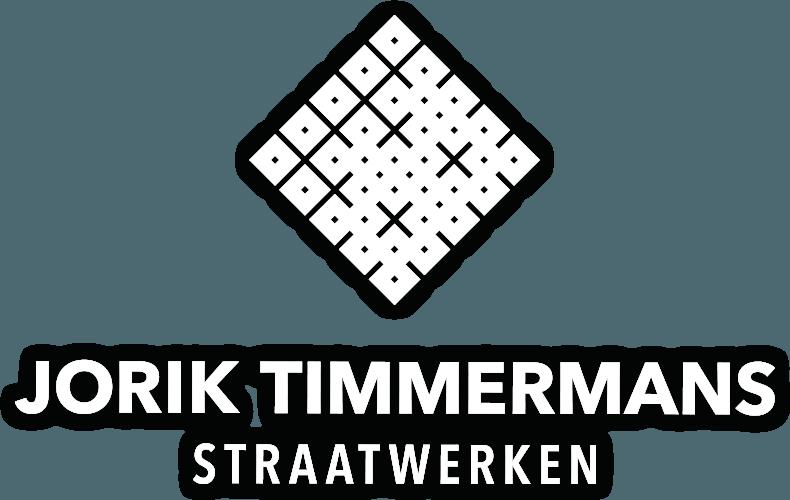 Jorik Timmermans Straatwerken